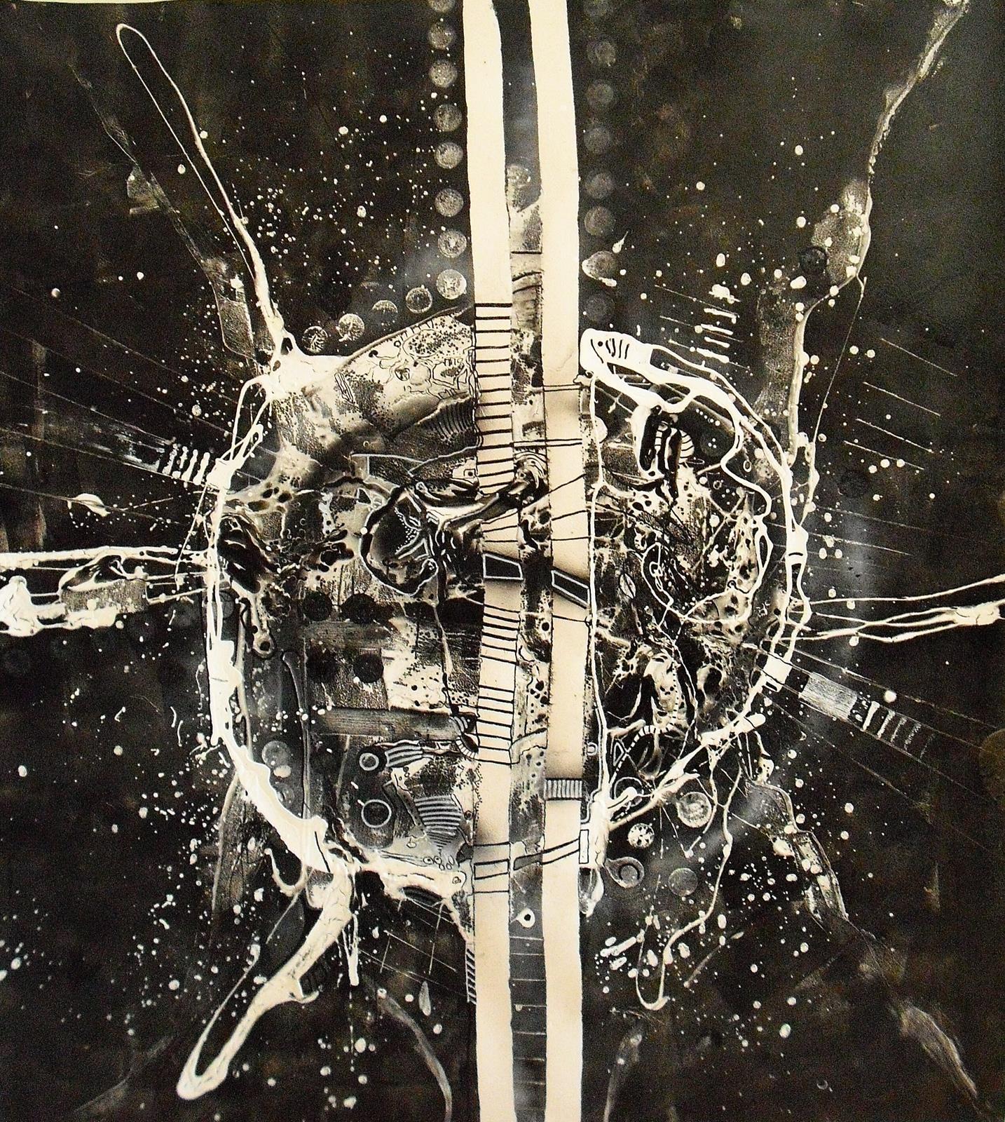 cologne-artist-volker-rauh-pic2013-unbunt-25