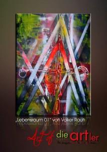 cologne-artist-volker-rauh-pic2013-ausstellung-06