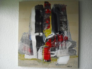 cologne-artist-volker-rauh-pic2012-13