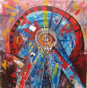 cologne-artist-volker-rauh-pic2000-02