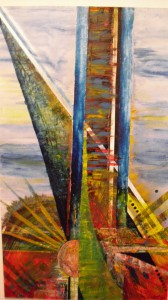 cologne-artist-volker-rauh-pic2000-03