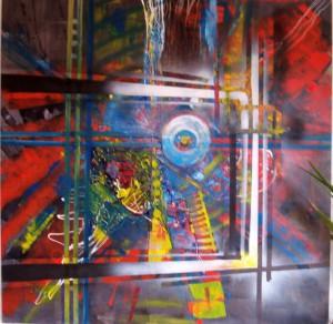 cologne-artist-volker-rauh-pic2000-04