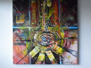 cologne-artist-volker-rauh-pic2000-05