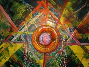 cologne-artist-volker-rauh-pic2000-06