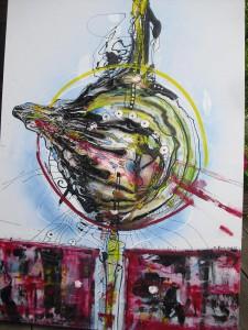 cologne-artist-volker-rauh-pic2000-08