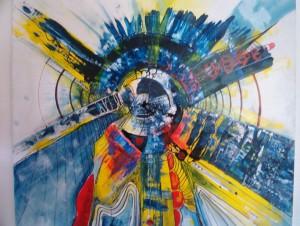 cologne-artist-volker-rauh-pic2000-11