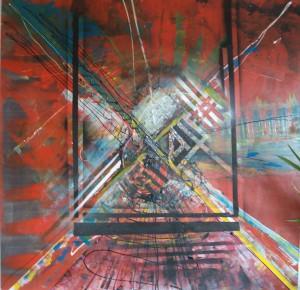 cologne-artist-volker-rauh-pic2000-12