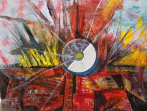 cologne-artist-volker-rauh-pic2000-13