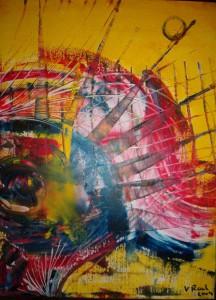 cologne-artist-volker-rauh-pic2000-14