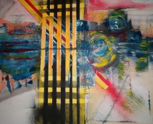 cologne-artist-volker-rauh-pic2000-16