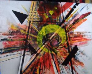 cologne-artist-volker-rauh-pic2000-17