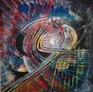 cologne-artist-volker-rauh-pic2000-18