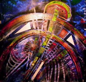 cologne-artist-volker-rauh-pic2000-19