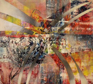 cologne-artist-volker-rauh-pic2000-21