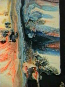 cologne-artist-volker-rauh-pic2000-22