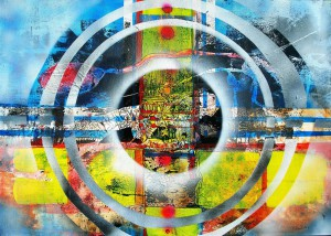 cologne-artist-volker-rauh-pic2000-24
