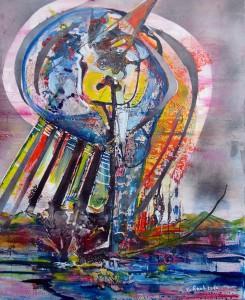 cologne-artist-volker-rauh-pic2000-25-eitelkeit
