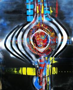 cologne-artist-volker-rauh-pic2000-26