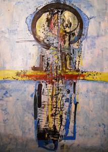 cologne-artist-volker-rauh-pic2000-27