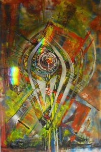 cologne-artist-volker-rauh-pic2000-29