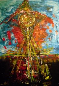 cologne-artist-volker-rauh-pic2000-30-romantikINDUSTRIE