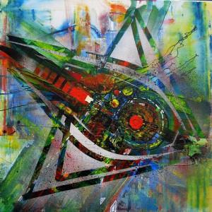 cologne-artist-volker-rauh-pic2000-32