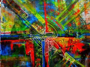 cologne-artist-volker-rauh-pic2000-38
