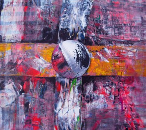 cologne-artist-volker-rauh-pic2000-41