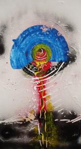 cologne-artist-volker-rauh-pic2000-42